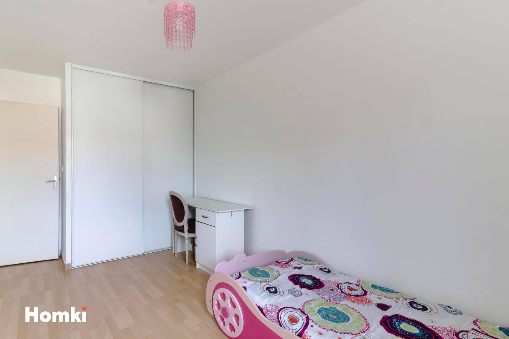 Homki - Vente Maison/villa  de 96.0 m² à Colomiers 31770