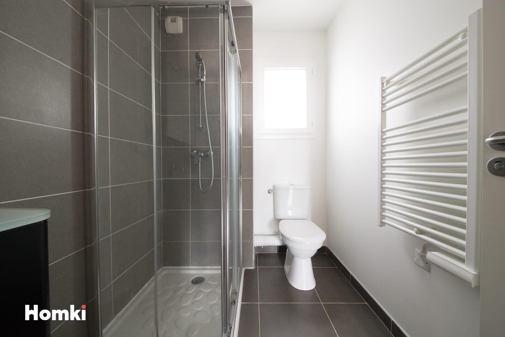 Homki - Vente Maison/villa  de 52.0 m² à Pélissanne 13330