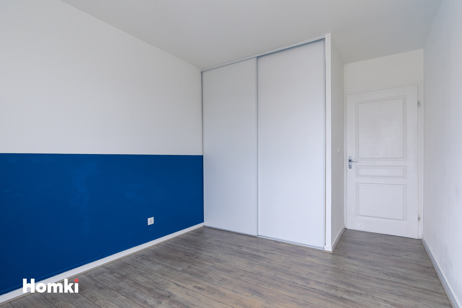 Homki - Vente Appartement  de 67.0 m² à Bordeaux 33100