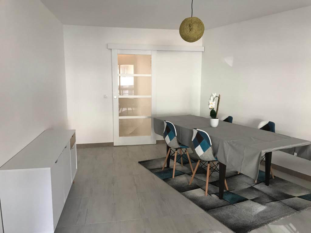 Homki - Vente Appartement  de 84.0 m² à Antibes 06600