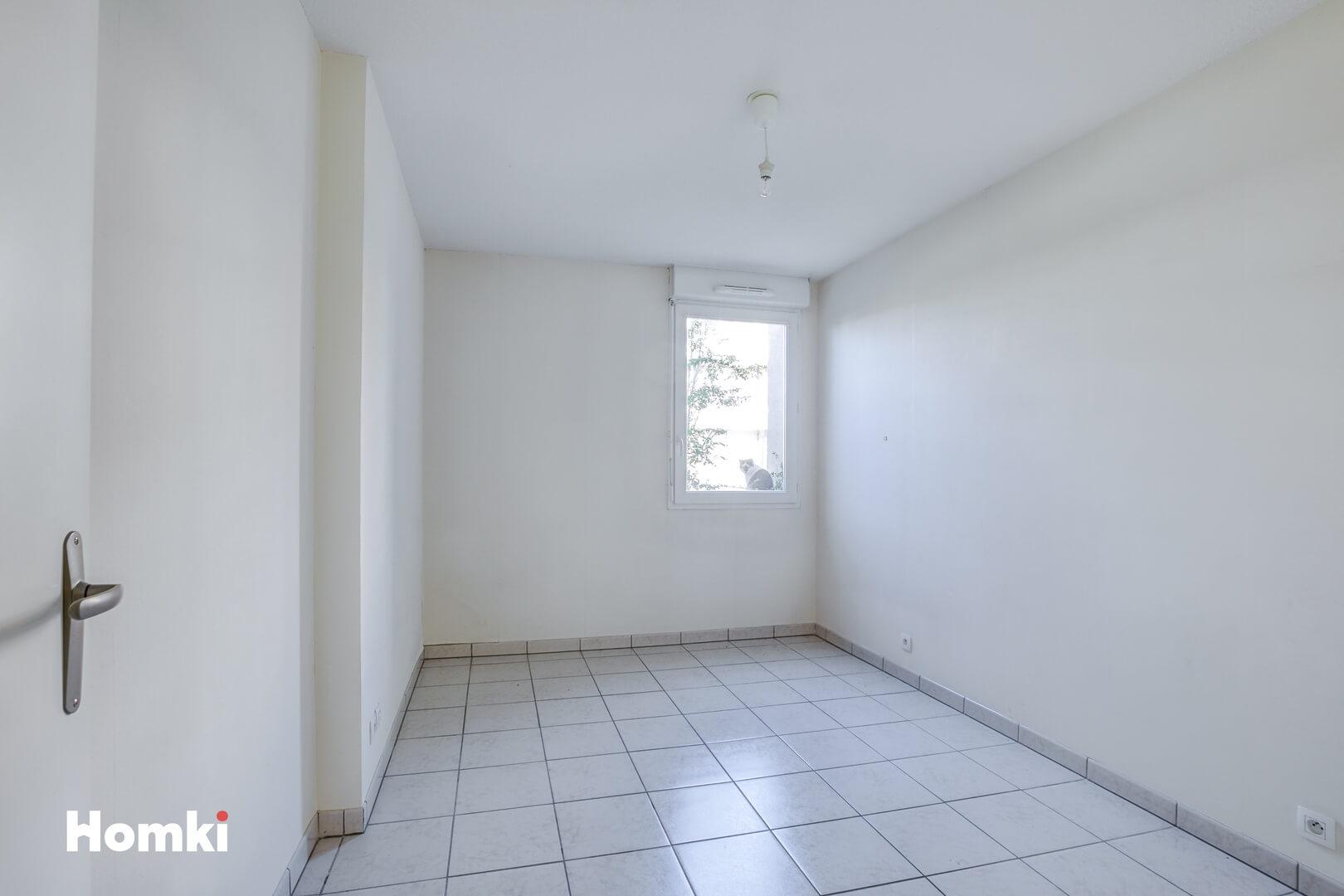 Homki - Vente Appartement  de 85.0 m² à Balma 31130