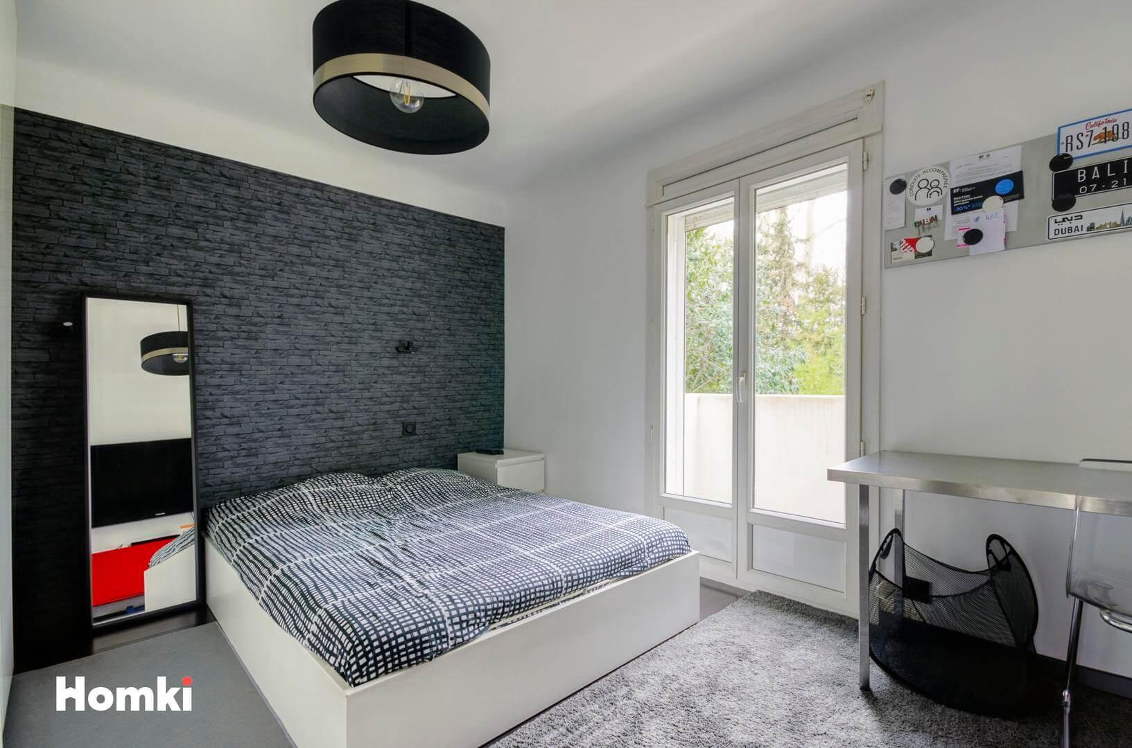 Homki - Vente Appartement  de 125.0 m² à Coudoux 13111