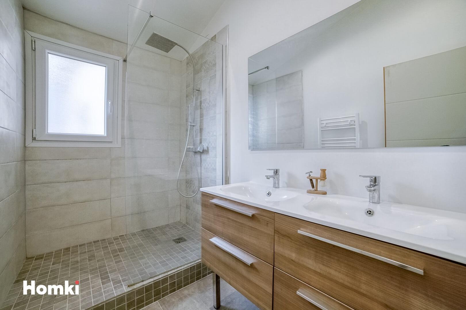 Homki - Vente Appartement  de 60.0 m² à CAGNES SUR MER 06800