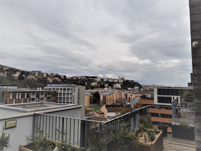 Homki - Vente Appartement  de 50.0 m² à Lyon 69002