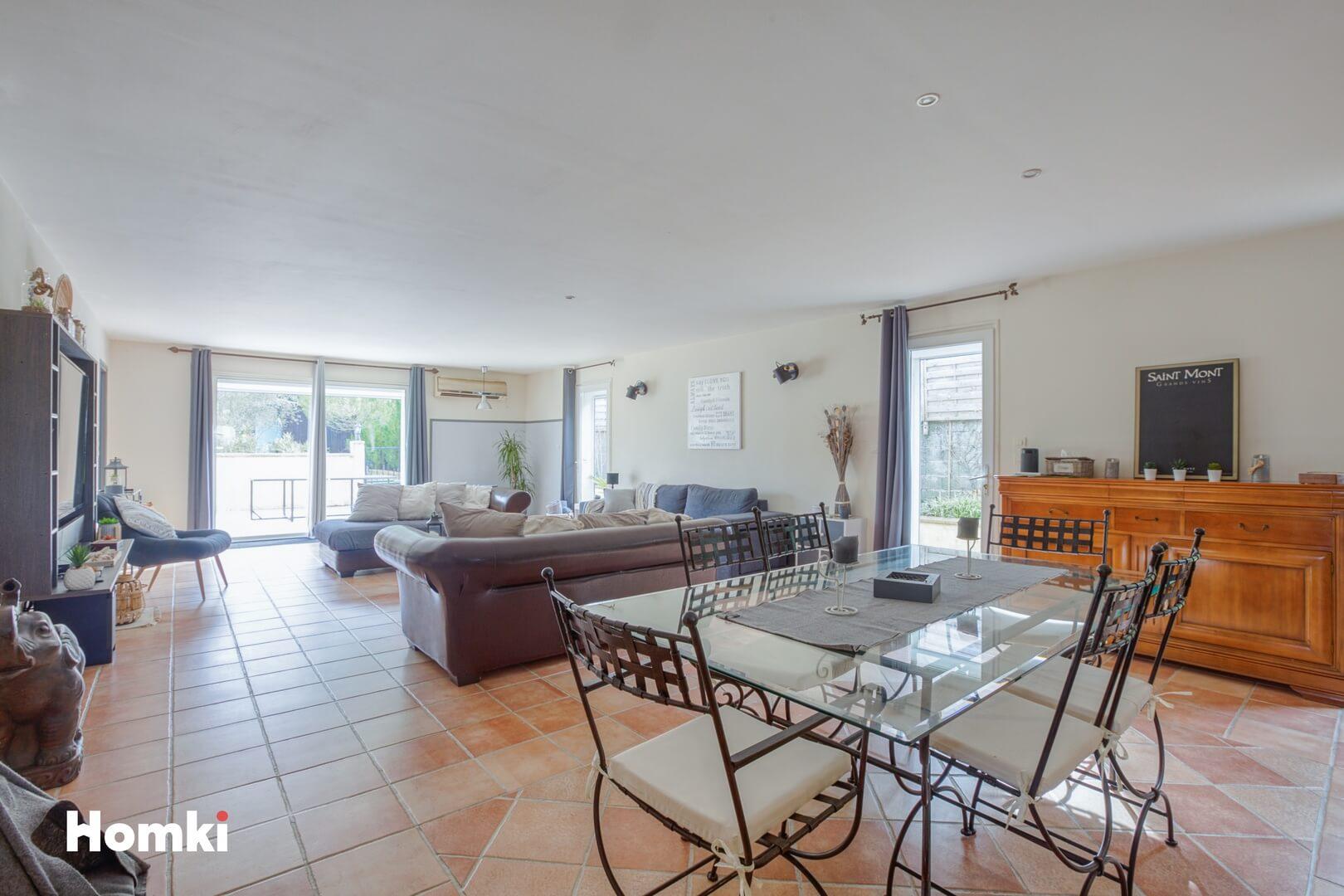 Homki - Vente Maison/villa  de 350.0 m² à Auch 32000