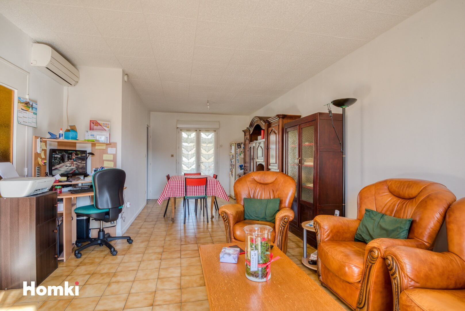 Homki - Vente Maison/villa  de 110.0 m² à Piolenc 84420