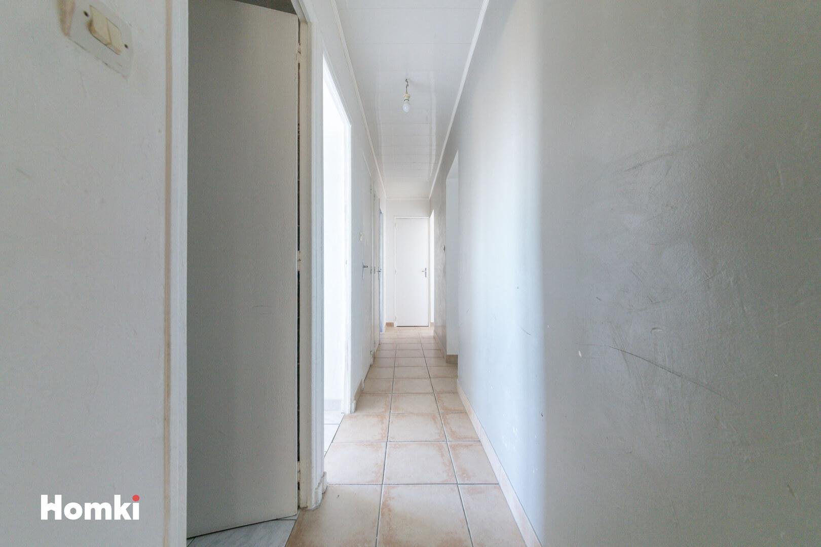 Homki - Vente Appartement  de 83.0 m² à Salon-de-Provence 13300
