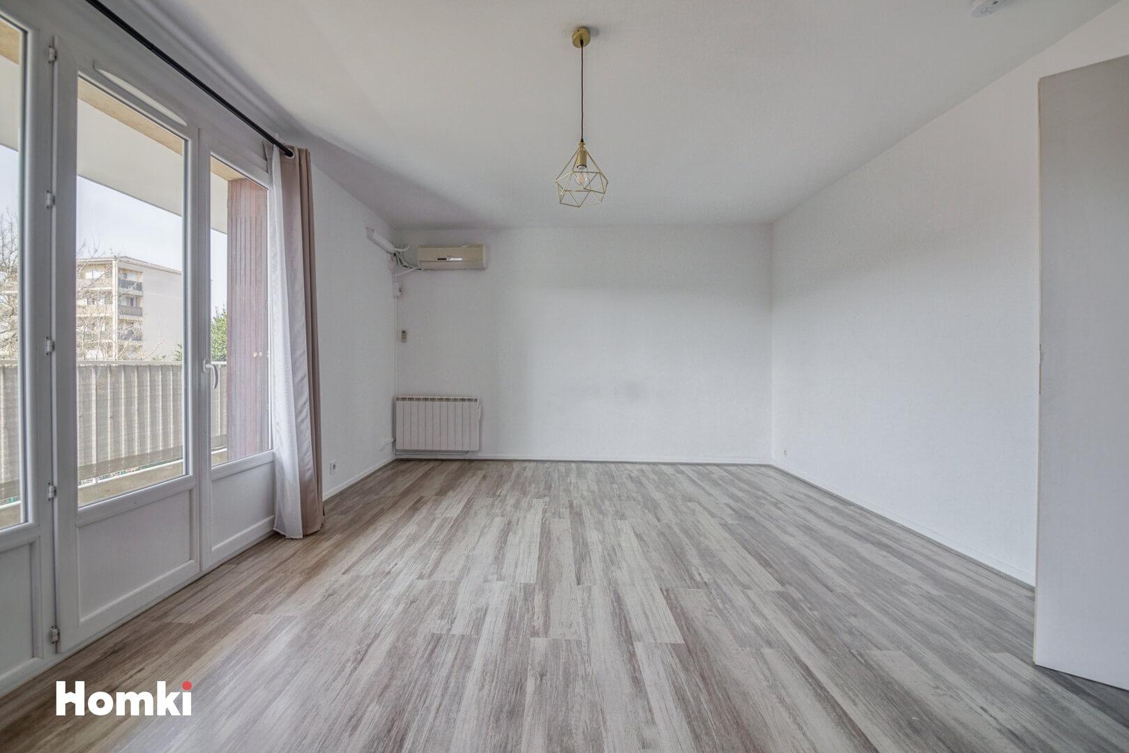 Homki - Vente Appartement  de 82.0 m² à Avignon 84000