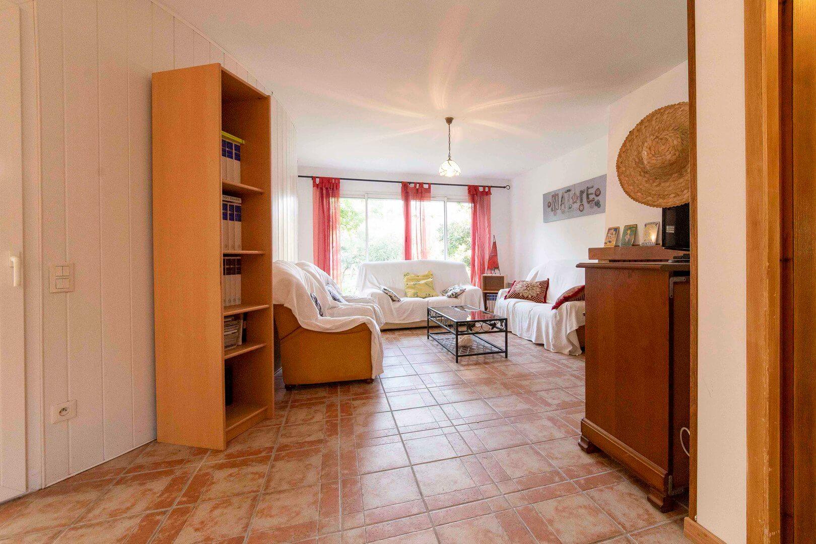 Homki - Vente Maison/villa  de 90.0 m² à Buzignargues 34160