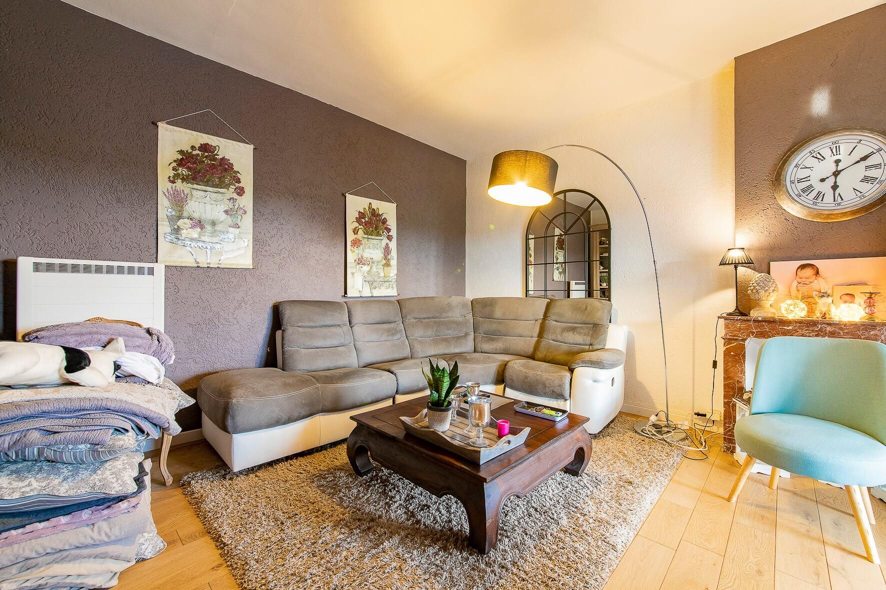 Homki - Vente Maison/villa  de 411.0 m² à Uzès 30700