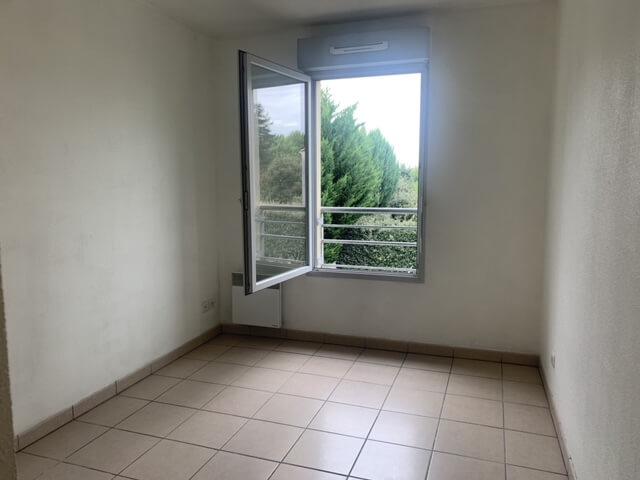Homki - Vente Appartement  de 36.0 m² à Génissac 33420