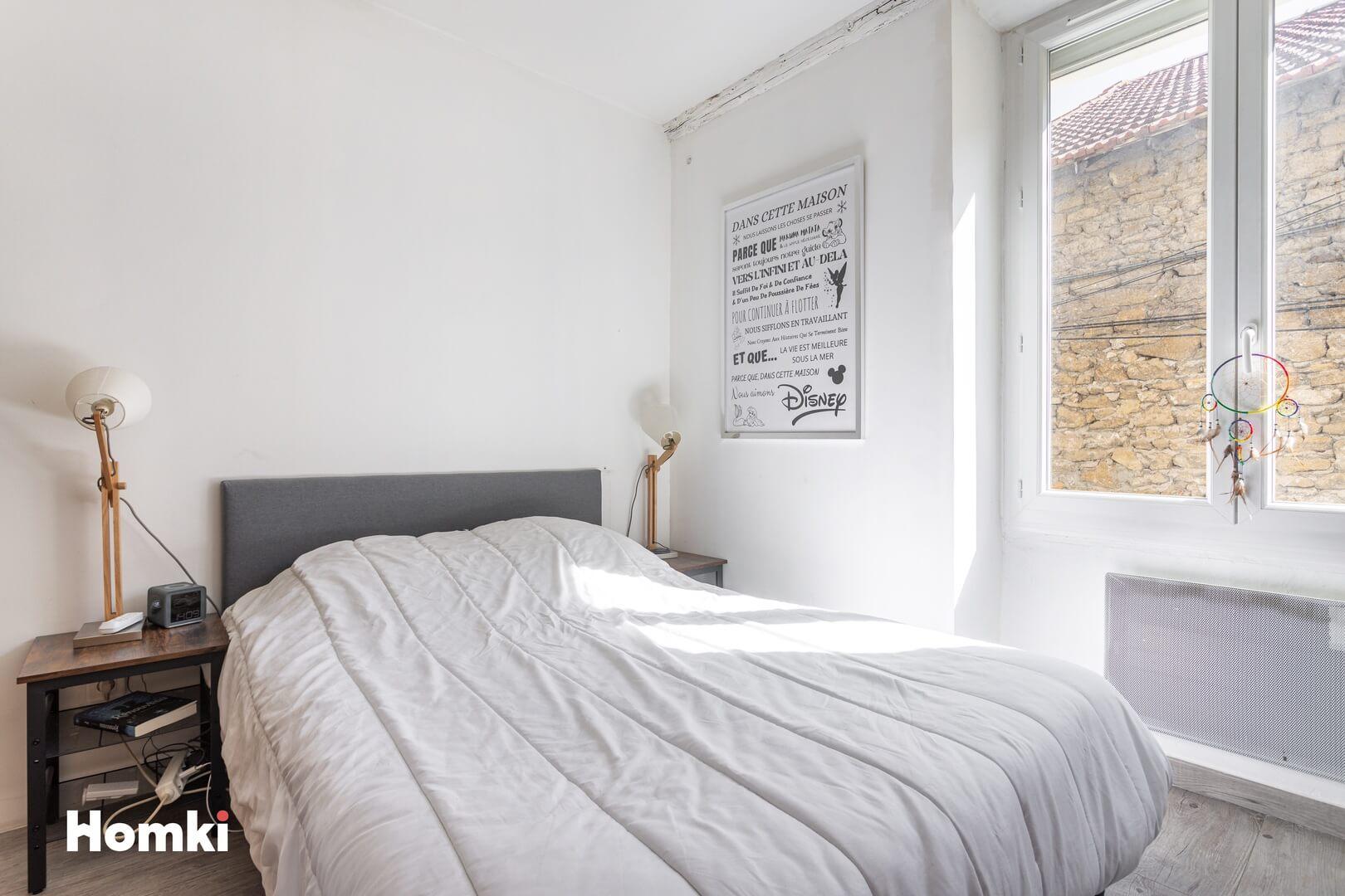 Homki - Vente Maison/villa  de 90.0 m² à Sorgues 84700