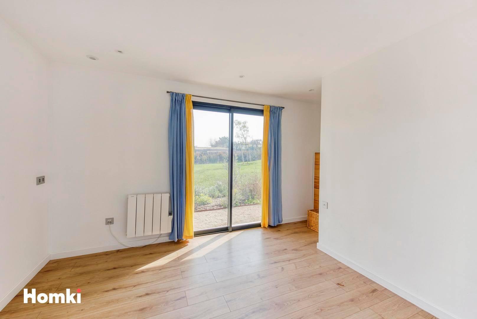 Homki - Vente Maison/villa  de 222.0 m² à Biot 06410
