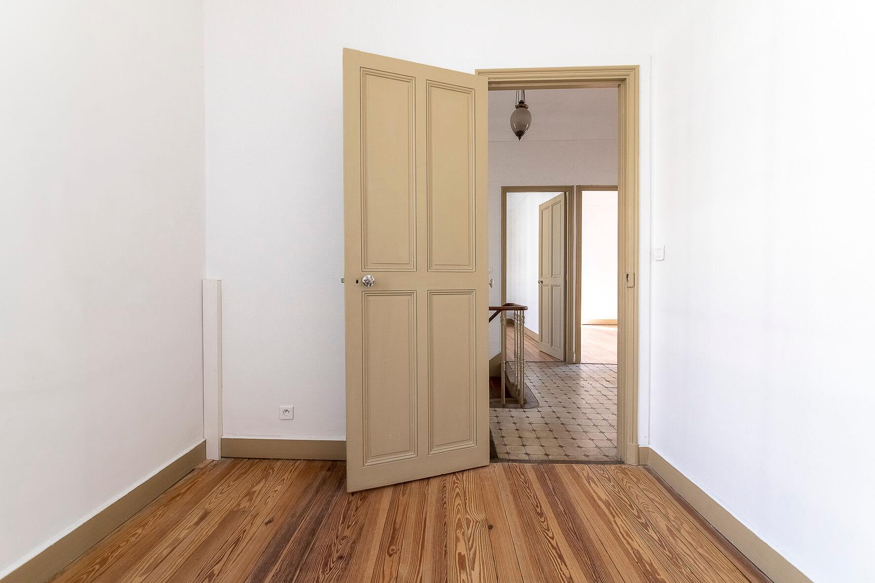 Homki - Vente Maison/villa  de 130.0 m² à Avignon 84000