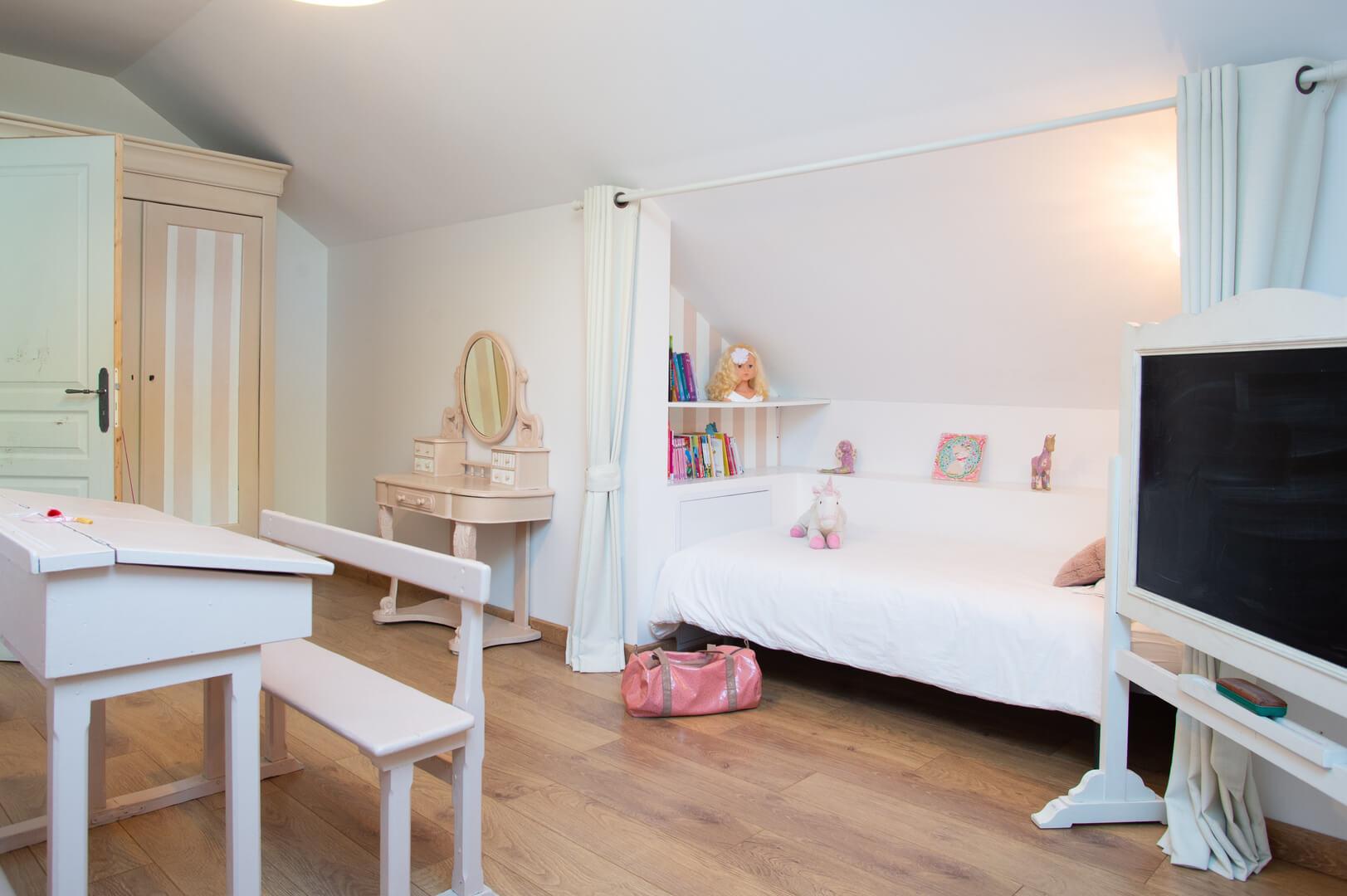 Homki - Vente Maison/villa  de 208.0 m² à Cugnaux 31270