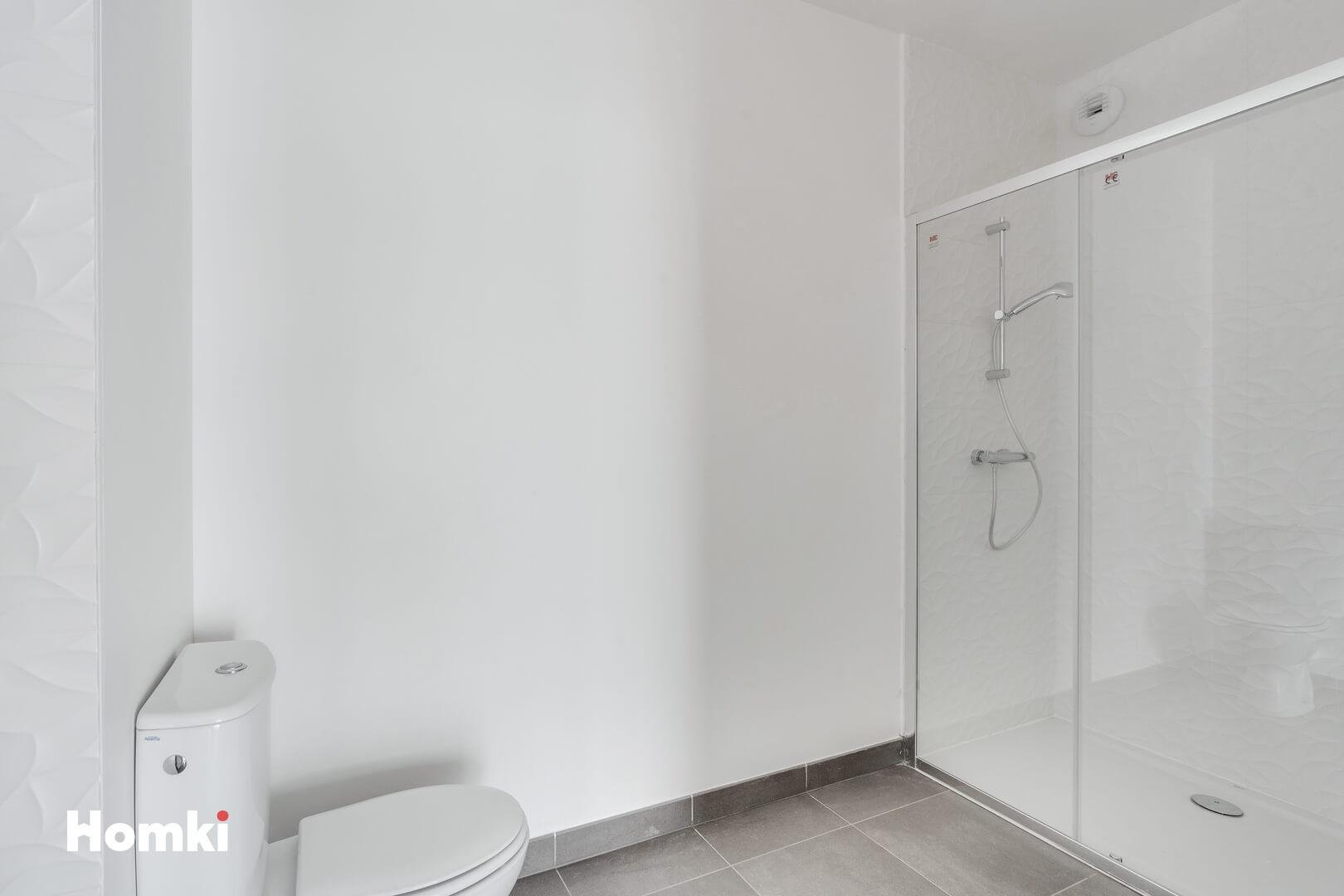 Homki - Vente Appartement  de 35.95 m² à Le Bouscat 33110