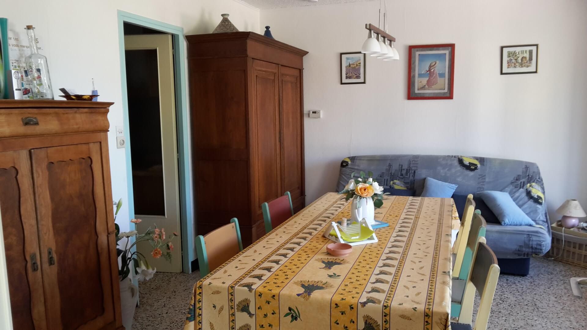 Homki - Vente Maison/villa  de 160.0 m² à Mornas 84550