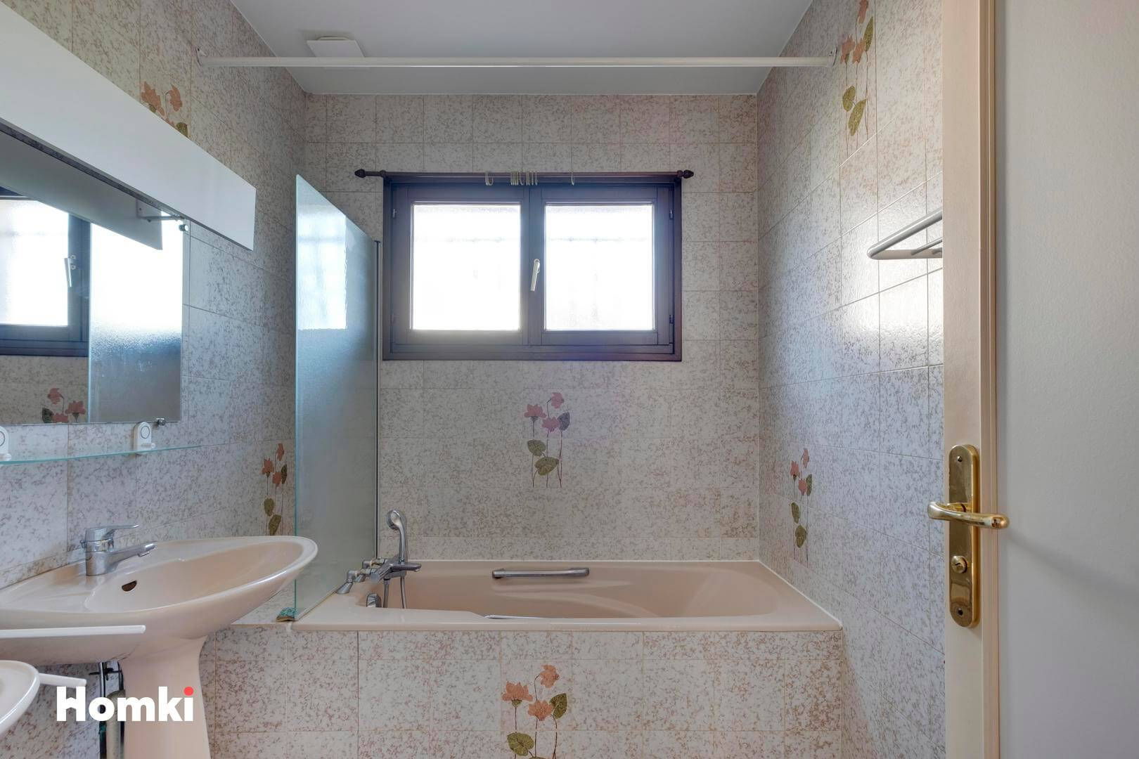 Homki - Vente Maison/villa  de 136.0 m² à Mions 69780