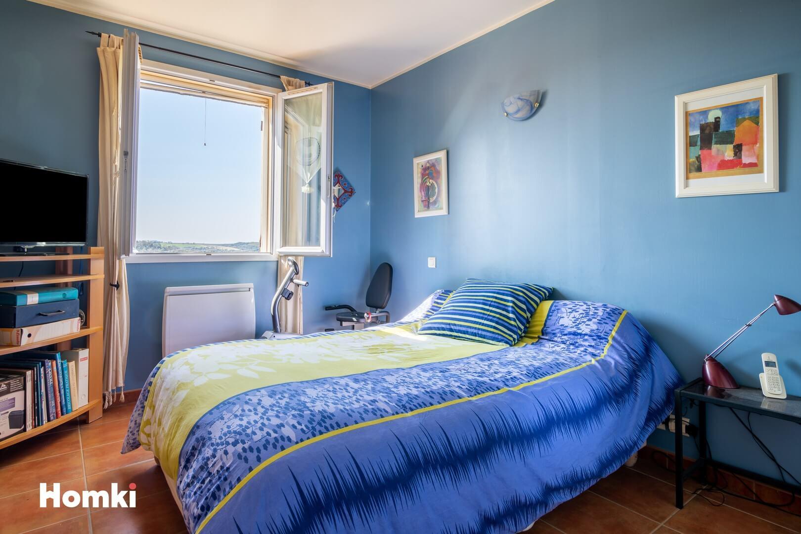 Homki - Vente Maison/villa  de 90.0 m² à Valensole 04210