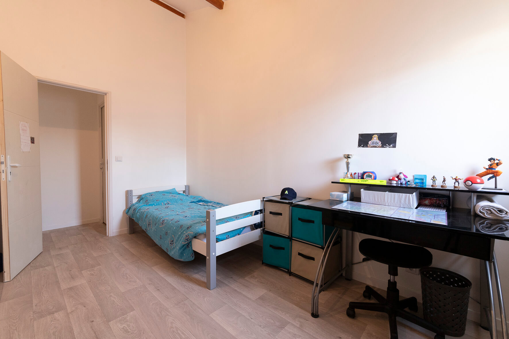 Homki - Vente Maison/villa  de 91.0 m² à Jonquières-Saint-Vincent 30300