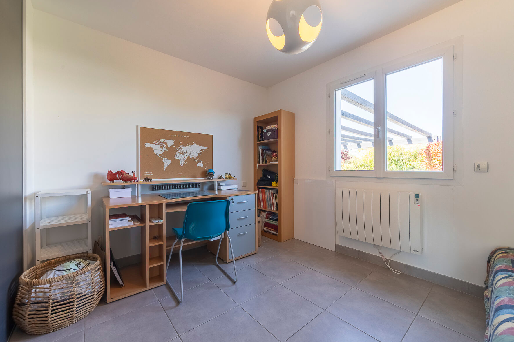 Homki - Vente Maison/villa  de 122.0 m² à Le Crès 34920
