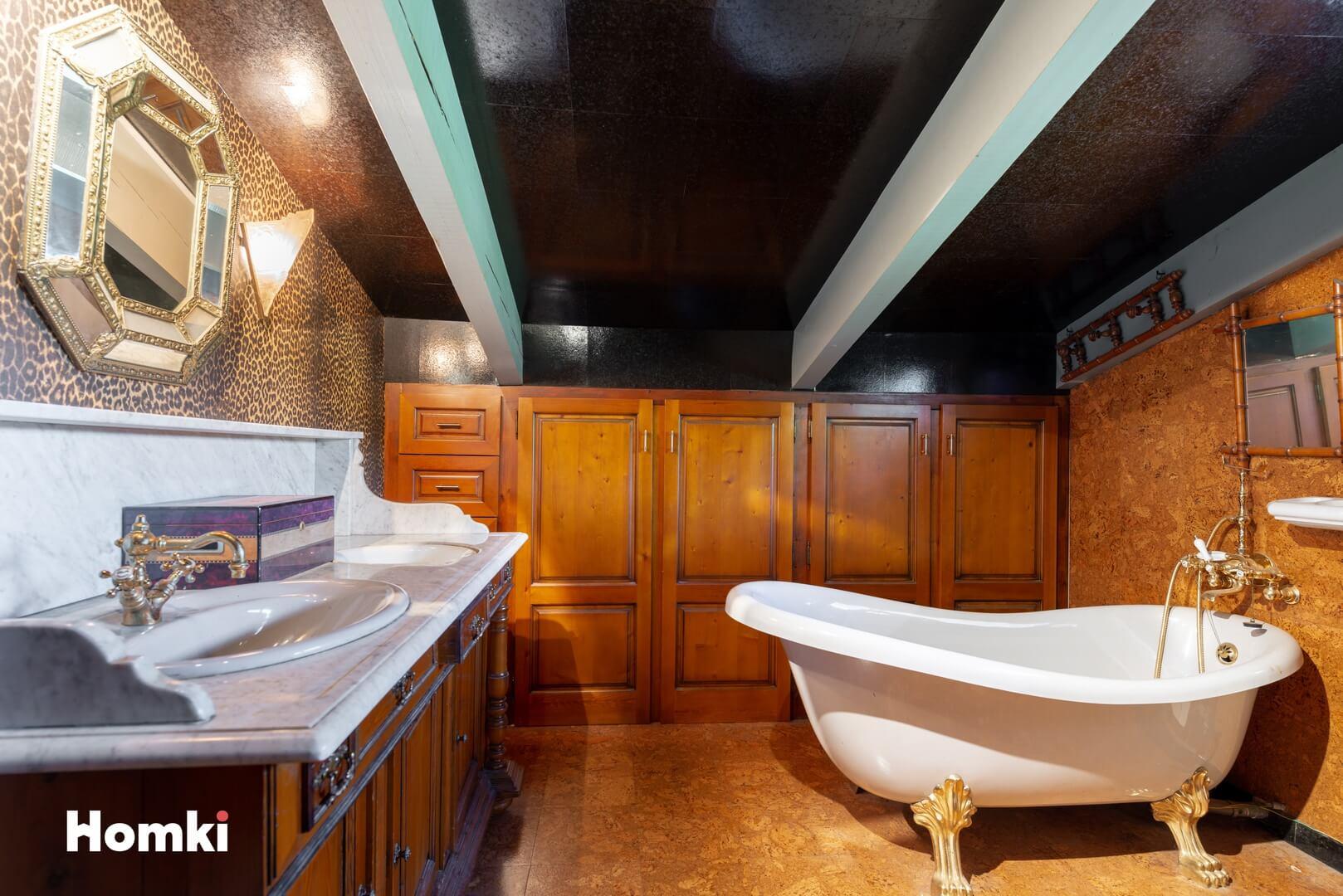 Homki - Vente Maison/villa  de 210.0 m² à Perpignan 66000