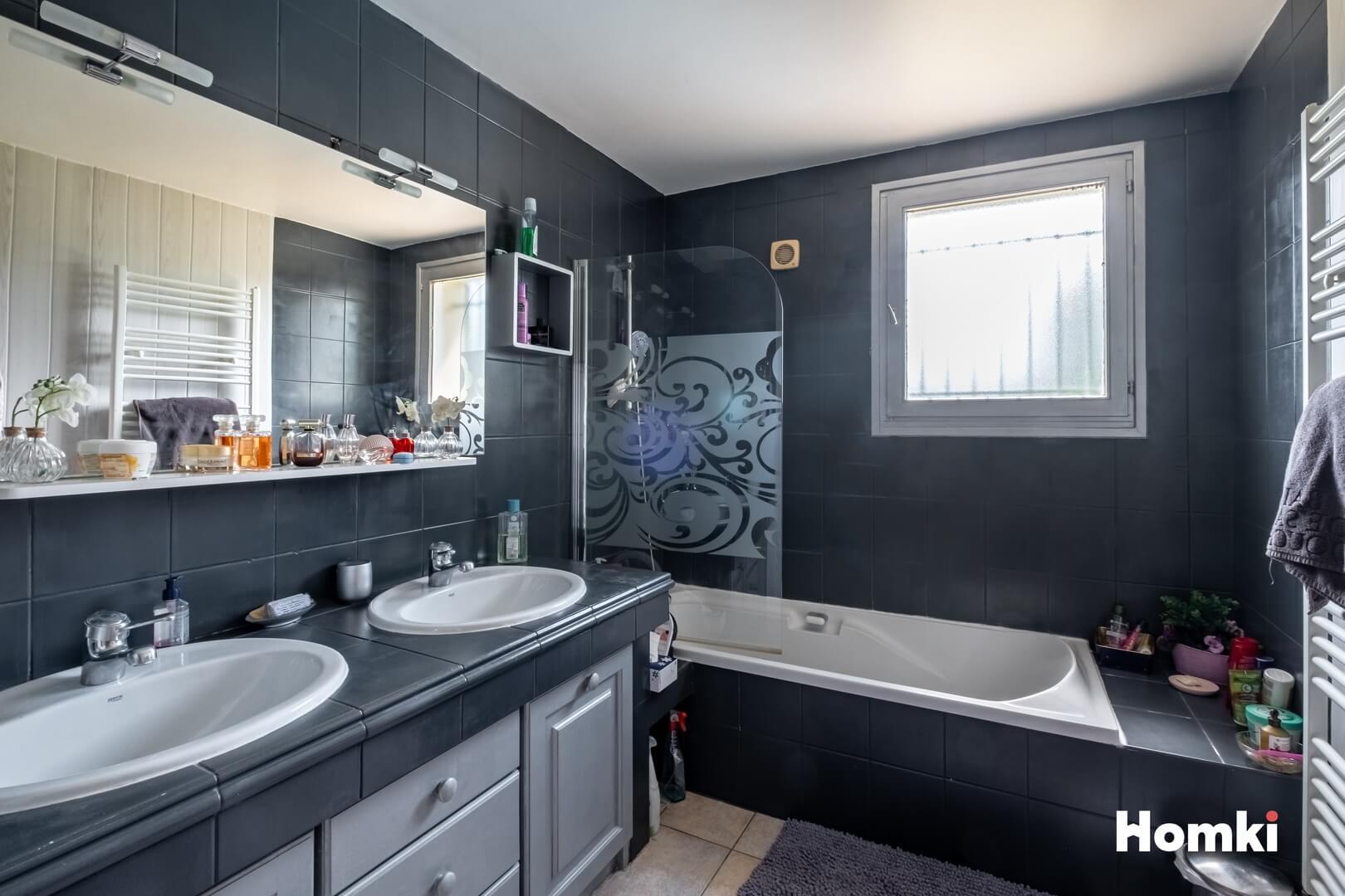 Homki - Vente Maison/villa  de 142.0 m² à Beaupuy 31850