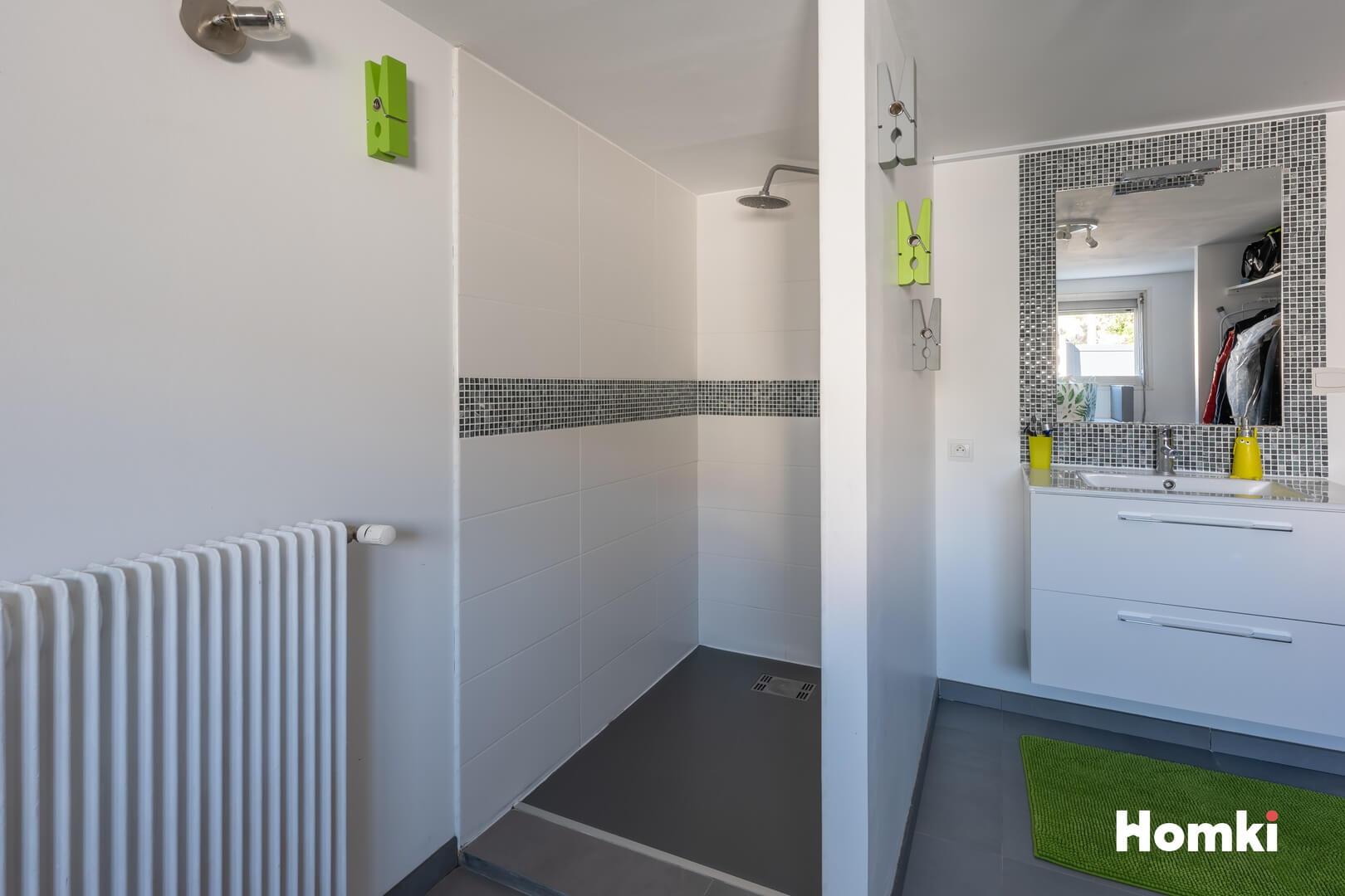 Homki - Vente Maison/villa  de 145.0 m² à Narbonne 11100
