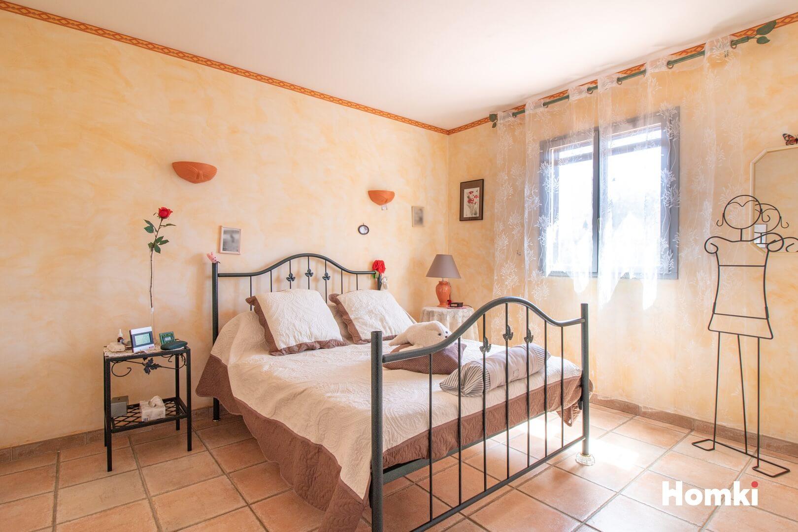 Homki - Vente Maison/villa  de 82.0 m² à Hyères 83400