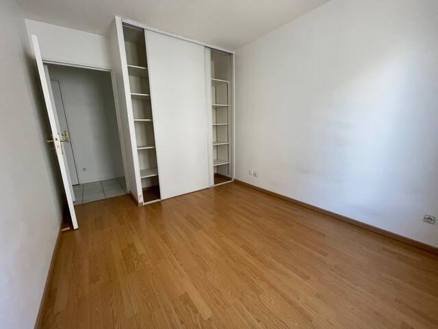 Homki - Vente Appartement  de 47.0 m² à Villeurbanne 69100