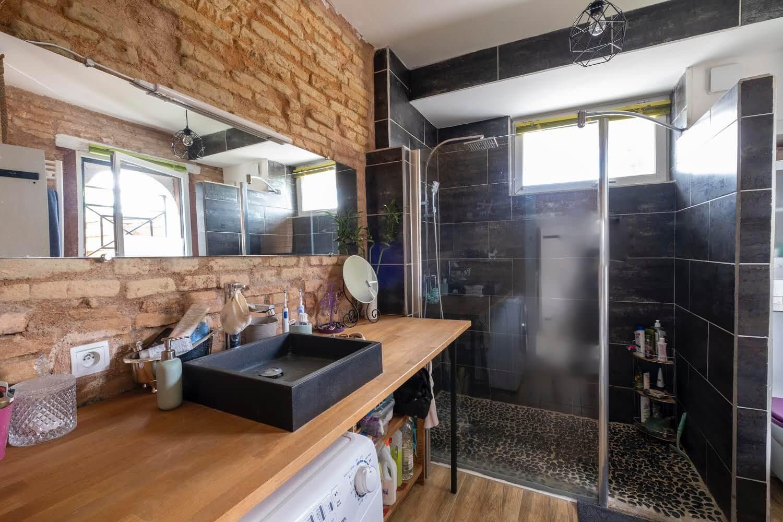 Homki - Vente Appartement  de 58.0 m² à Fenouillet 31150