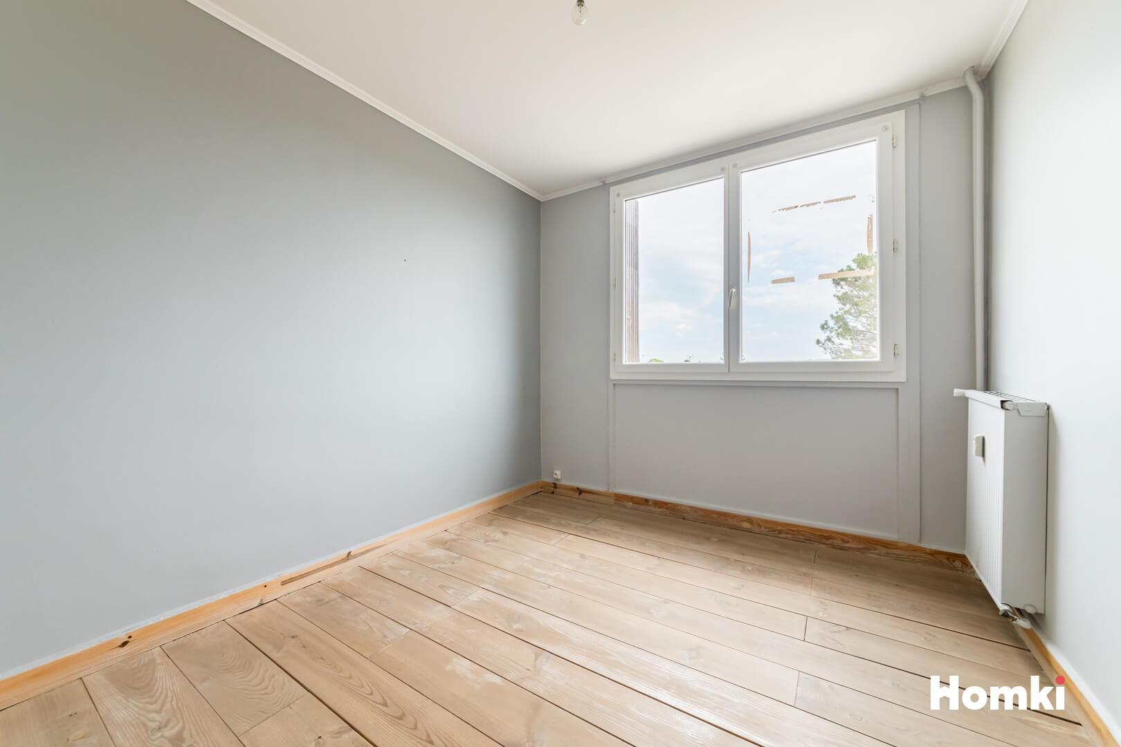 Homki - Vente Appartement  de 94.0 m² à Tarascon 13150