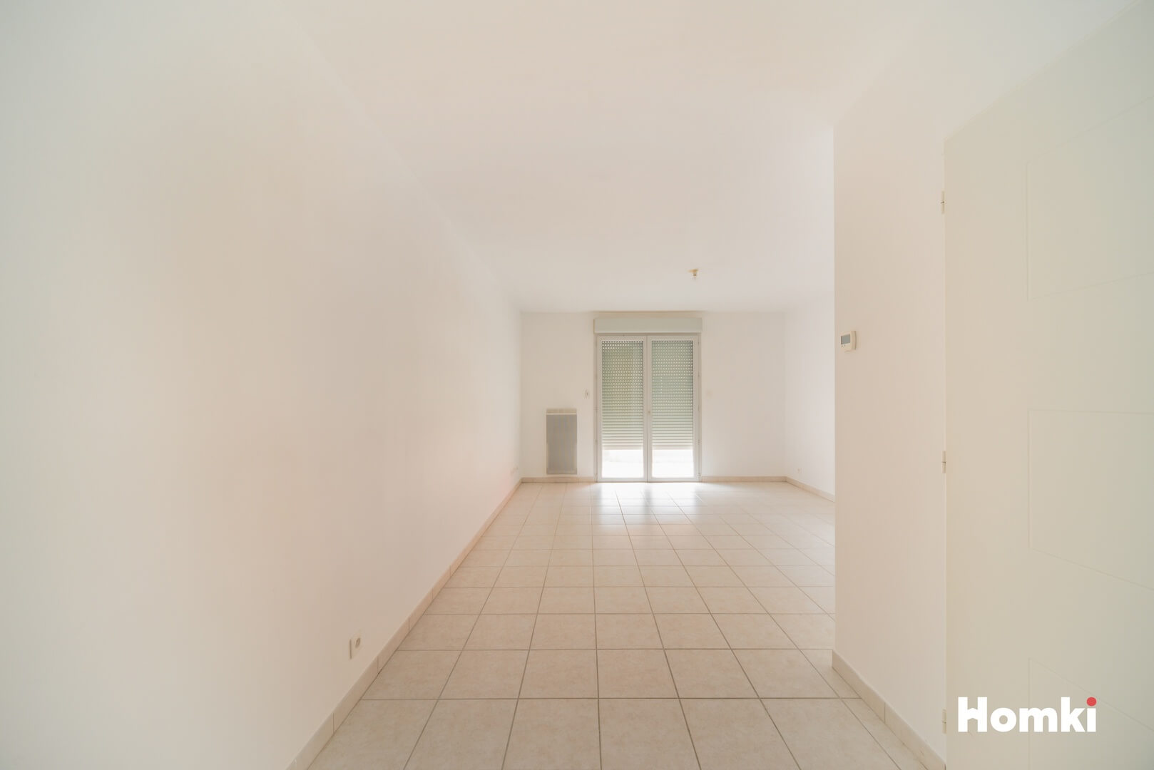 Homki - Vente Immeuble  de 696.0 m² à Confrançon 01310