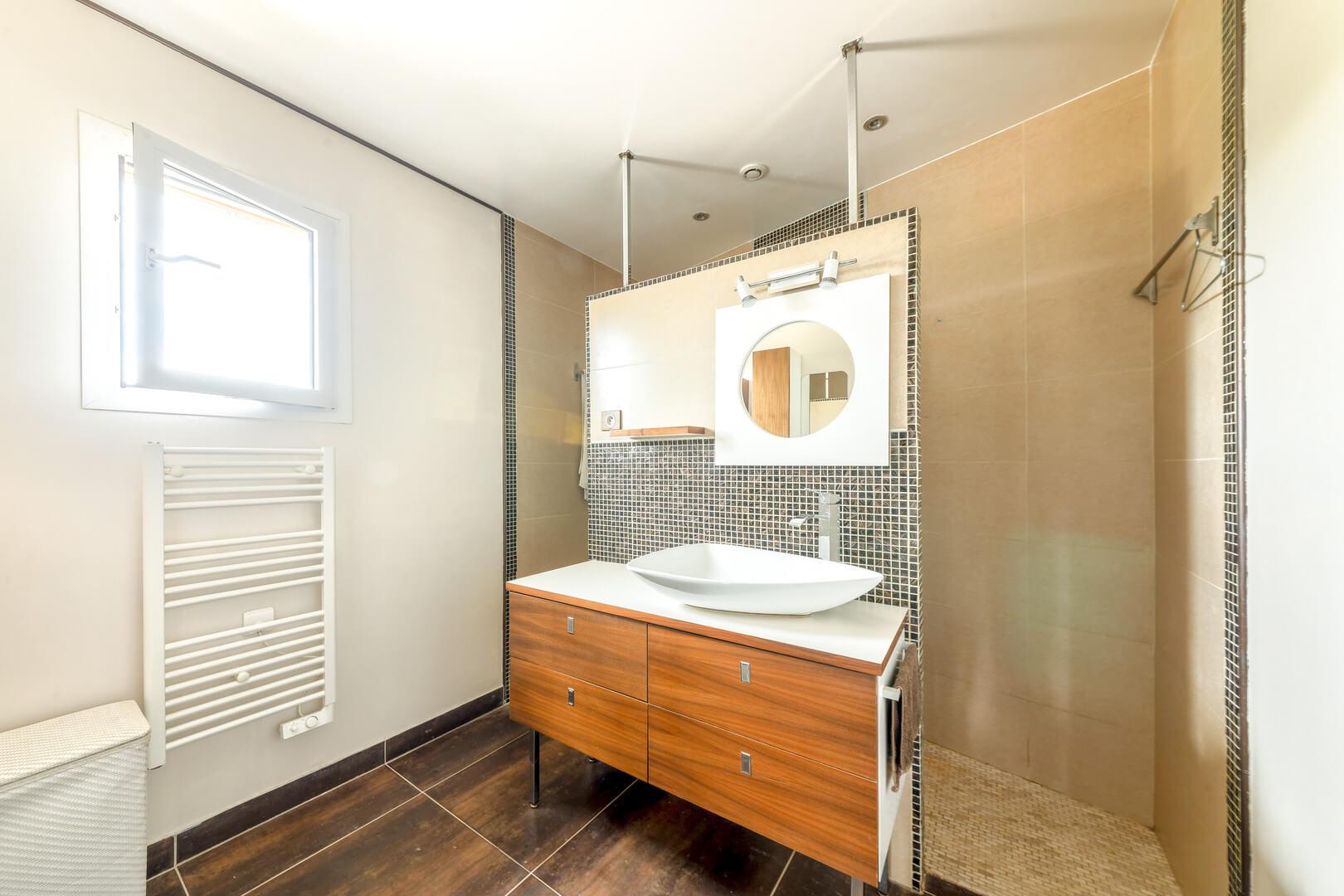 Homki - Vente Maison/villa  de 180.0 m² à La Destrousse 13112