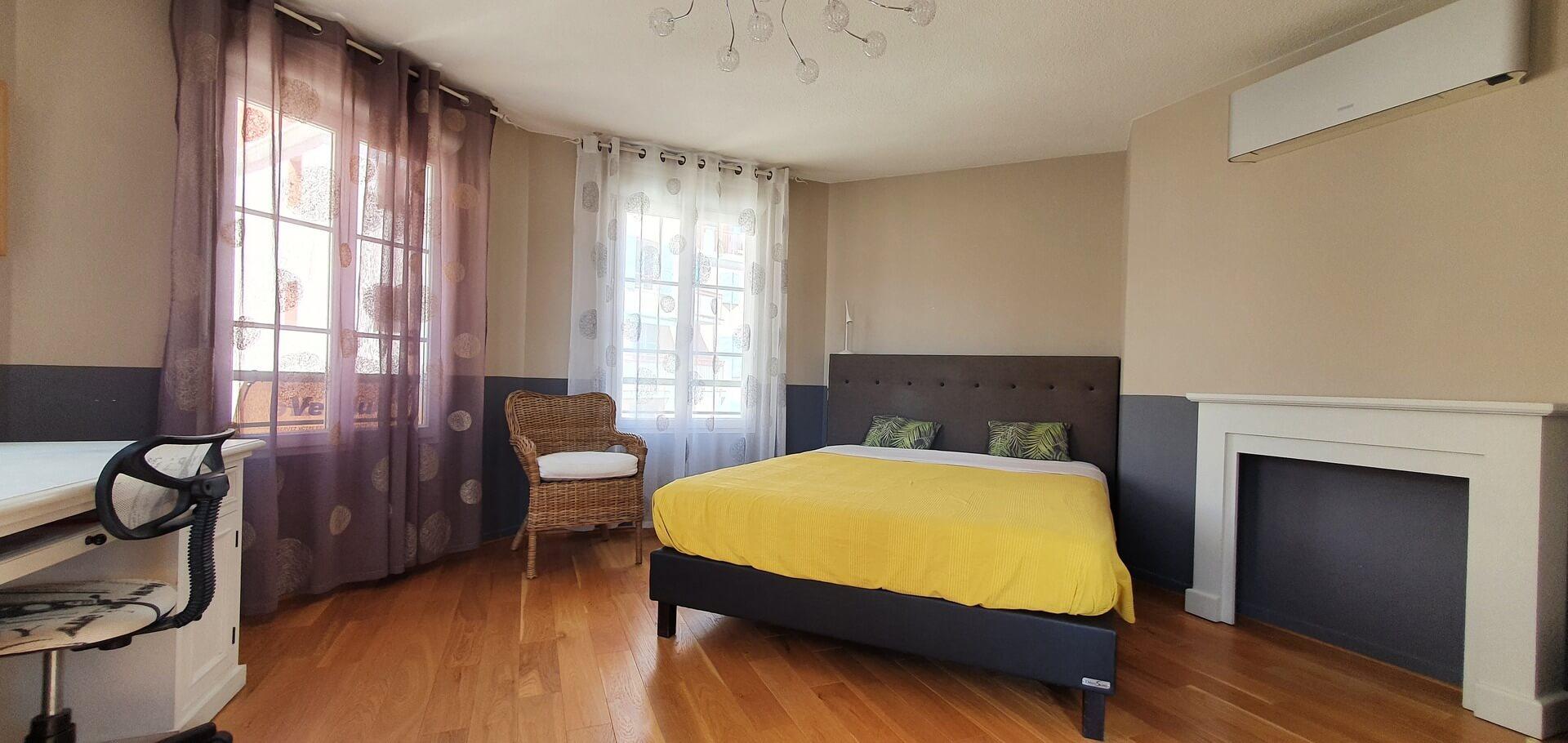 Homki - Vente Appartement  de 105.48 m² à Vallauris 06220