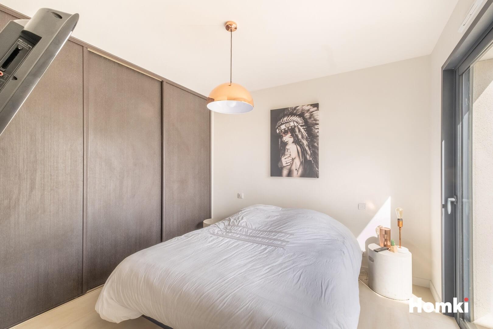 Homki - Vente Maison/villa  de 156.0 m² à Castelmaurou 31180