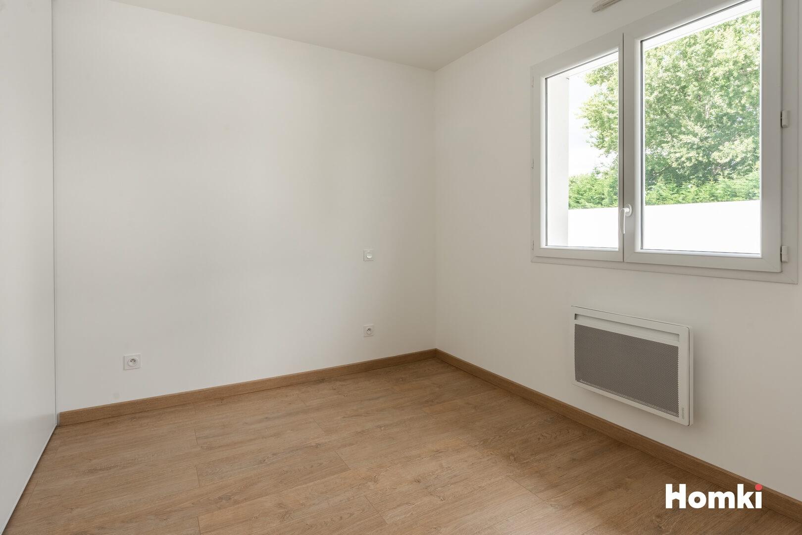 Homki - Vente Maison/villa  de 87.0 m² à Marcheprime 33380
