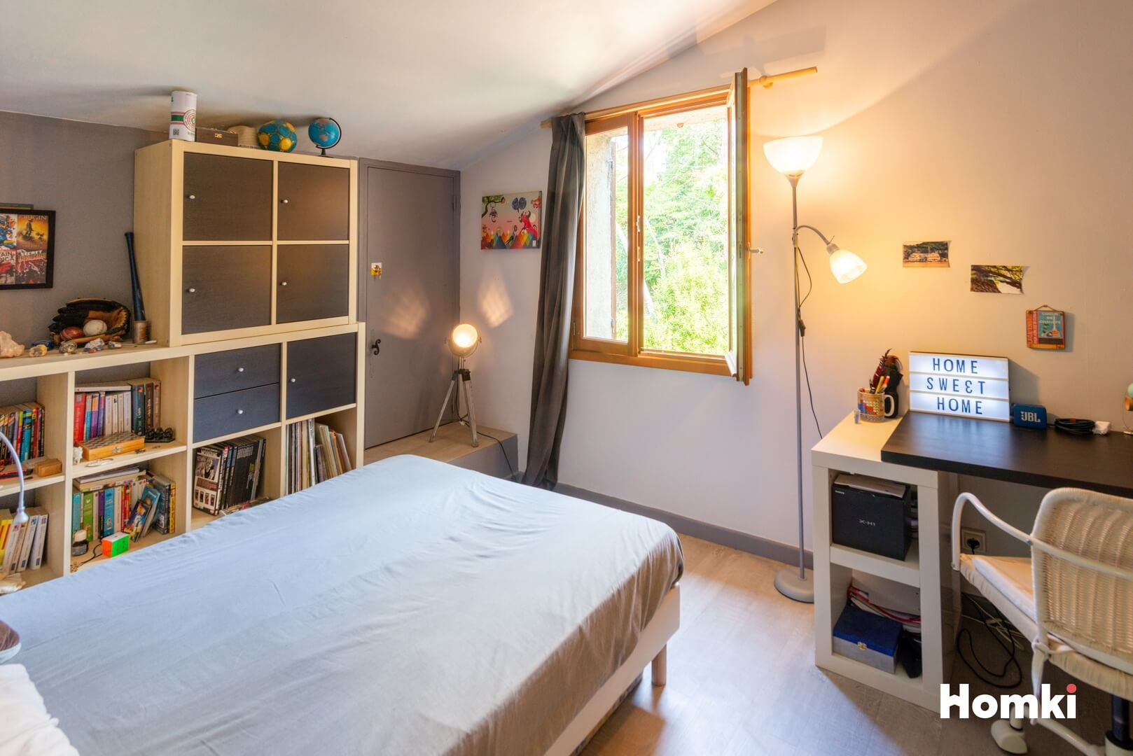 Homki - Vente Maison/villa  de 155.0 m² à Peymeinade 06530
