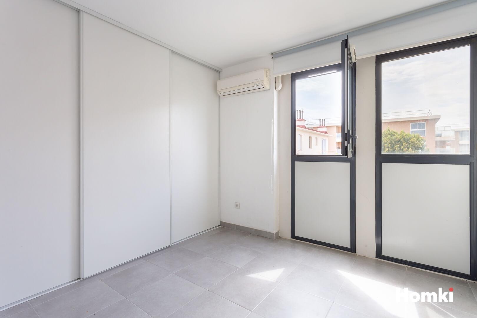 Homki - Vente Appartement  de 59.0 m² à Antibes 06600