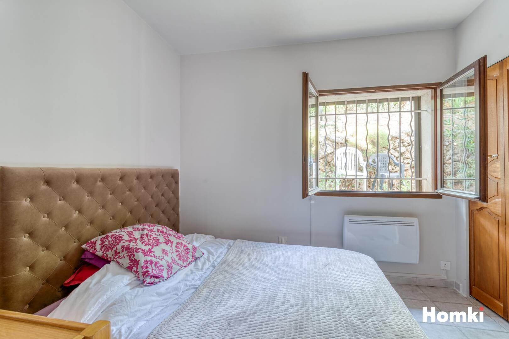 Homki - Vente Maison/villa  de 150.0 m² à Figanières 83830