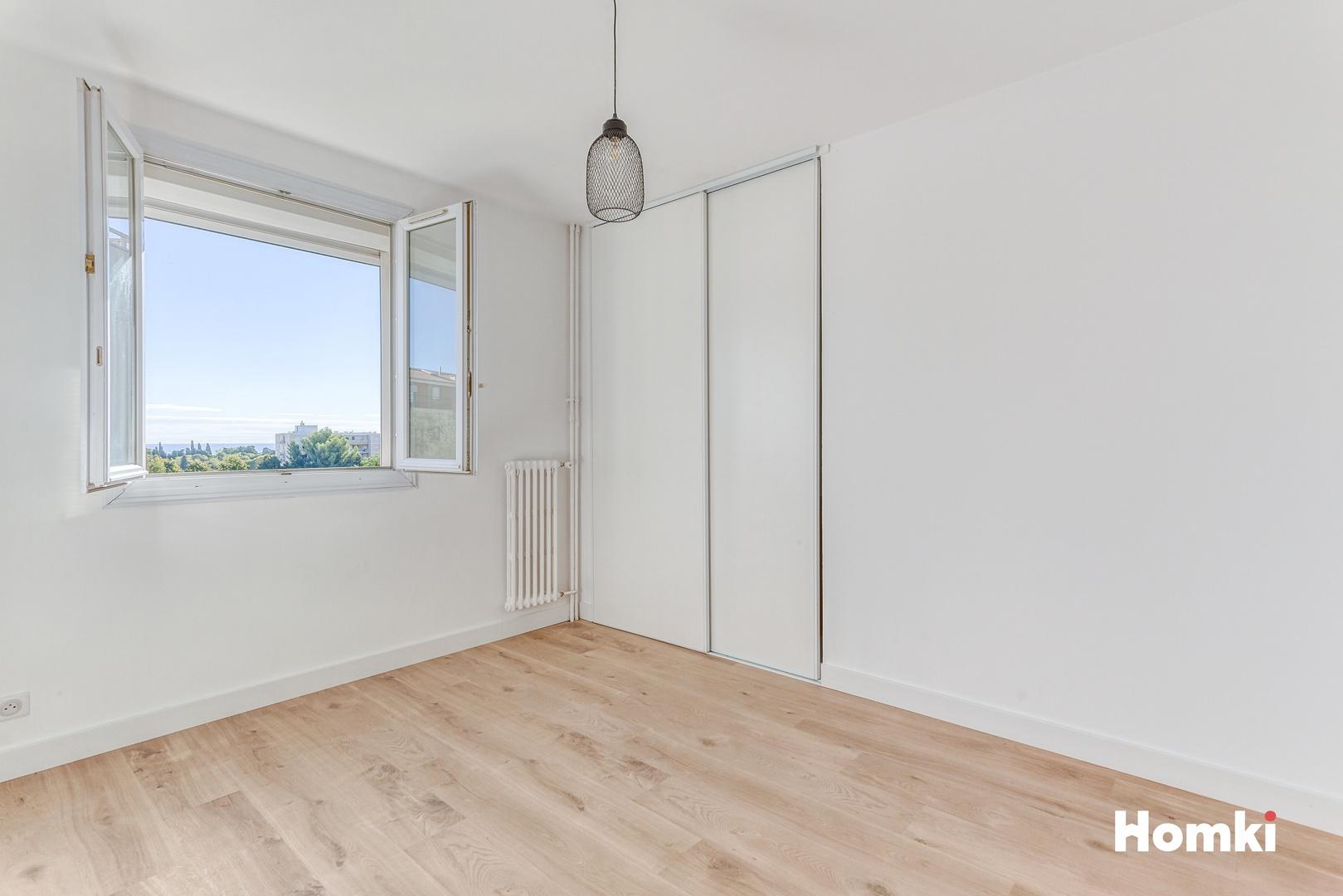Homki - Vente Appartement  de 70.0 m² à Antibes 06600