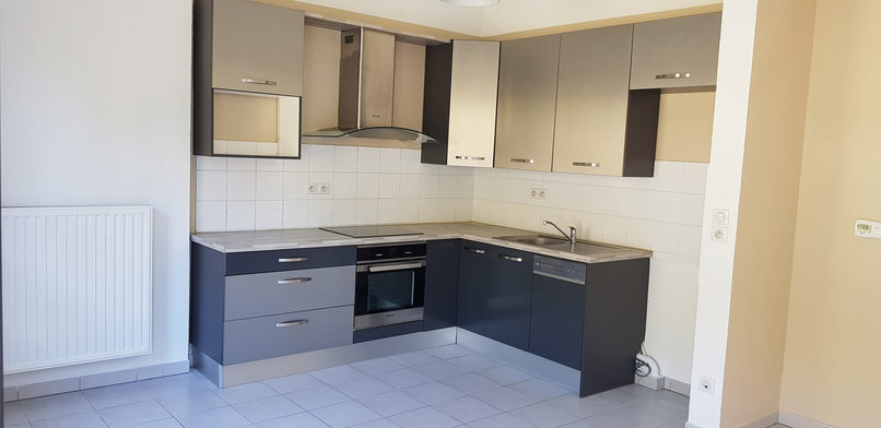 Homki - Vente Appartement  de 70.0 m² à Montpellier 34070
