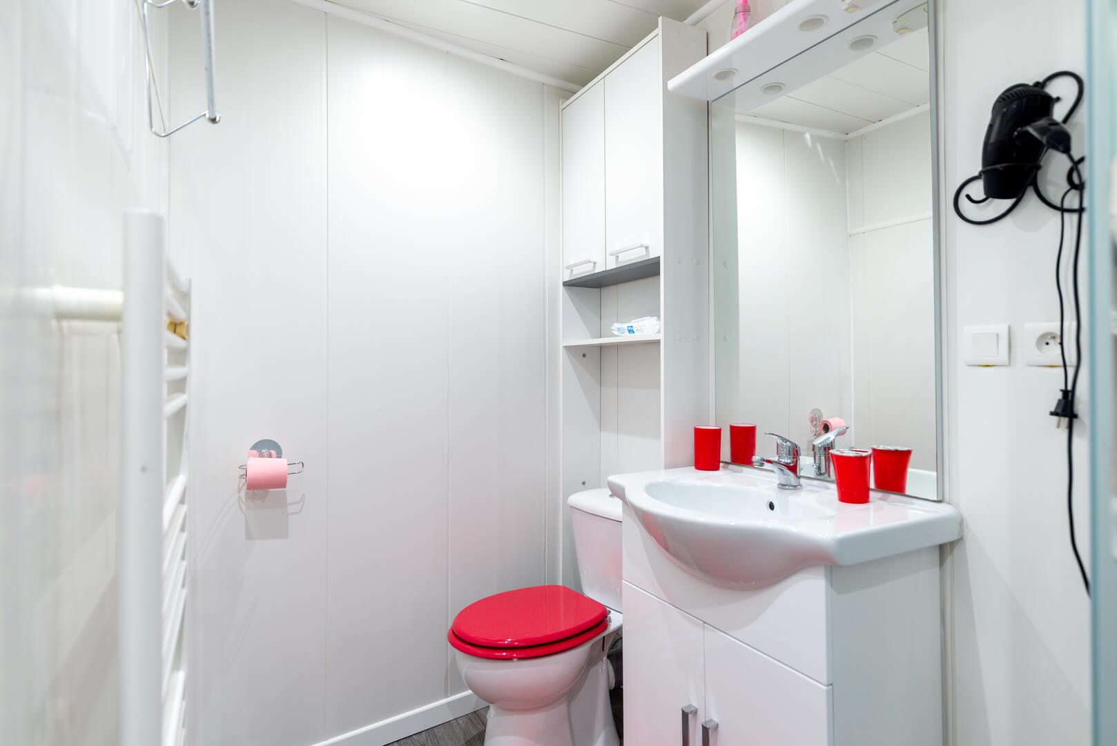 Homki - Vente Maison/villa  de 110.0 m² à valensole 04210