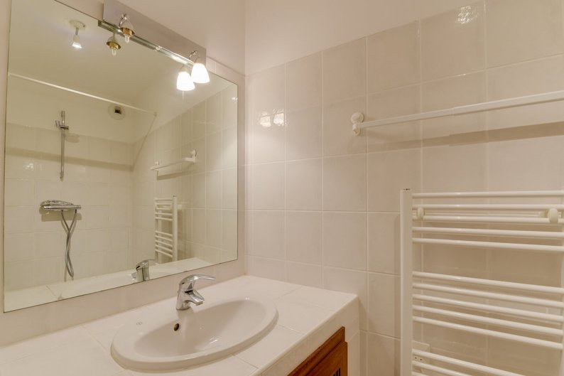 Homki - Vente maison/villa  de 110.0 m² à aigues mortes 30220